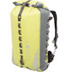Exped Torrent 40 Backpack Lime Grey